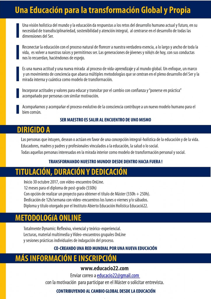Informació en 2 pagines flyer A5 4+4_DEFINITIU (1)_Página_2